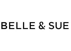 belle-and-sue-logo-1